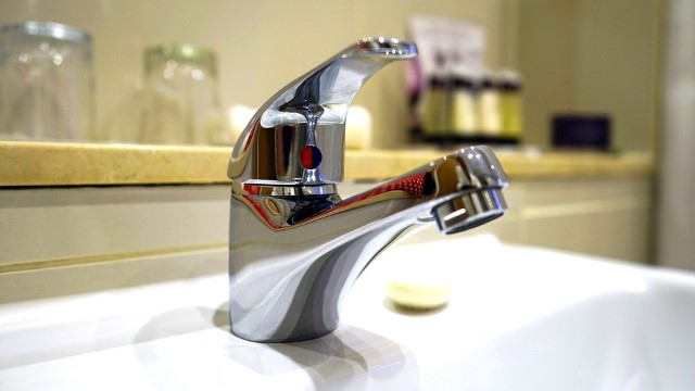 Plumbing Services Cornwall
